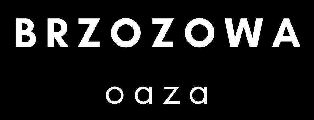 """""""Brzozowa Oaza"""" Mrzeżyno"""